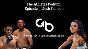 The Athletes Podium Episode 3.jpg