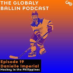 (19) Danielle Imperial.jpg