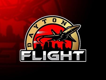Who are the Dayton Flight?: More than the Condors' noisy neighbors