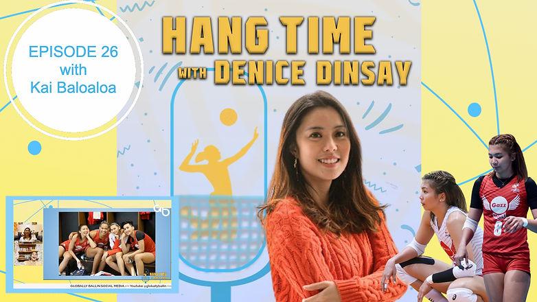 Hang Time Episode 26.jpg