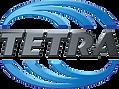 Tetra2.png