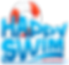 LOGO - Happy Swim PNG R.png