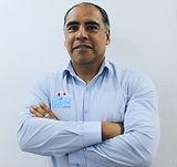 Humberto Delgado Aguilar Coordinador Cap