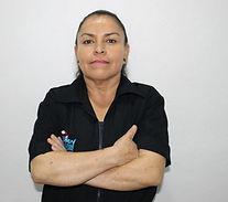 Alejandra Osorio Nuche.JPG