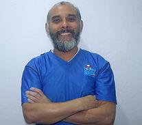 Jorge Alejandro Silva Medrano - Instructor.jpg