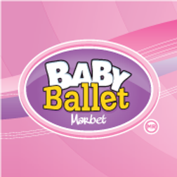 babyballet.png