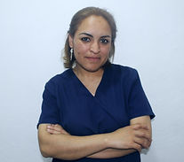 Paulina_Olvera_Ramírez_-_Limpieza.jpg