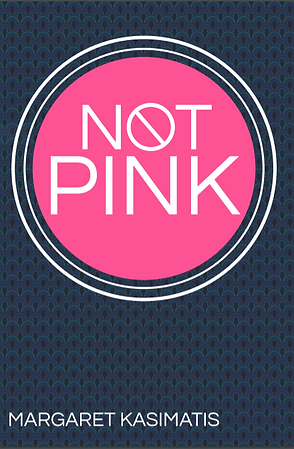 Not Pink Cover Front Only.PNG