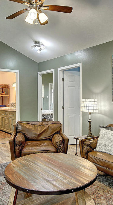 Main house_ livingroom.jpg