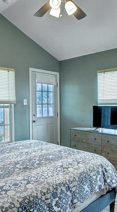 main house master bedroom.jpg