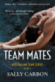 TEAM MATES Updated Cover.jpg
