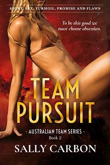 TEAM PURSUIT Cover.jpg