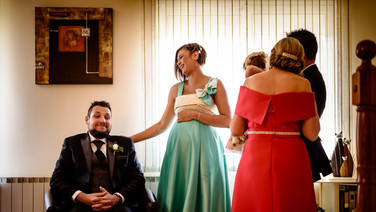 2016-06-25 boda Laura & David012.jpg