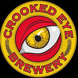 Crooked Eye Brewery