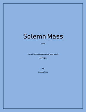 Solemn Mass cover.PNG