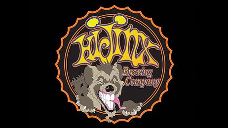 Hijinx Brewing Co.