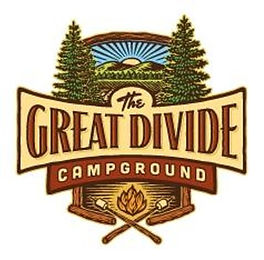 Great Divide Campground