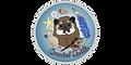 Coastal Quills Round Logo