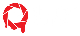Shutter-Sauce-Logo-stack-red+wht-alt-220