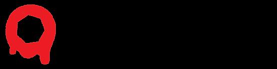 Shutter-Sauce-Logo-hrz-red+blk-alt-400x1
