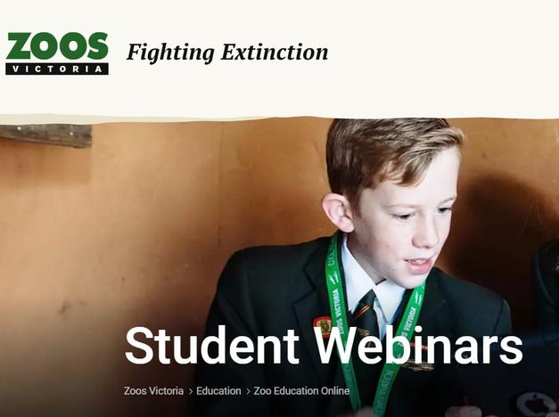 Zoo Victoria Student Webinars.jpg