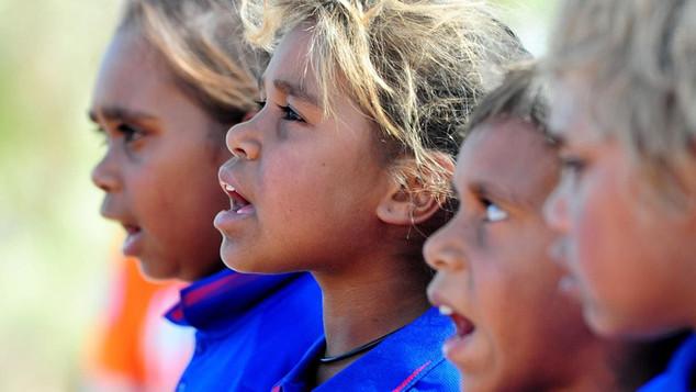 United Nations' International Mother Language Day