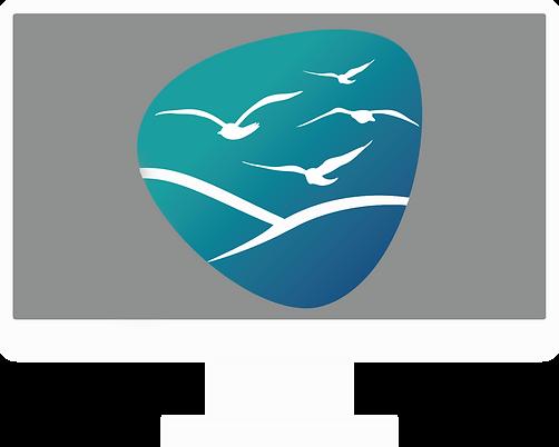 Maramba Online logo 3.png
