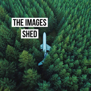 The Images Shed