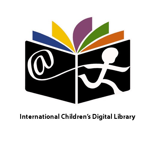 International Childrens Digital Library