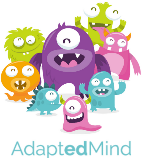 Adapted Mind