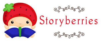Storyberries