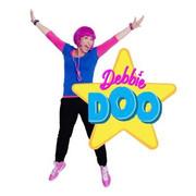 Debbie Doo Kids