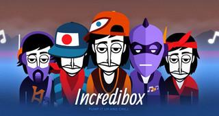 Incredibox