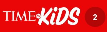 Time Kids 1 - 2