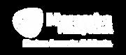 Maramba-Primary-School-Logo-Tagline-Whit