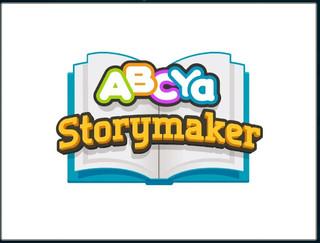 ABCYa Storymaker