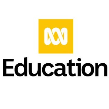 ABC Education
