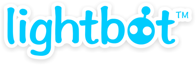 ligthbot