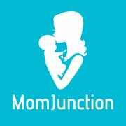 Mom Junction
