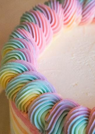 Gâteau arc-en-ciel.jpg