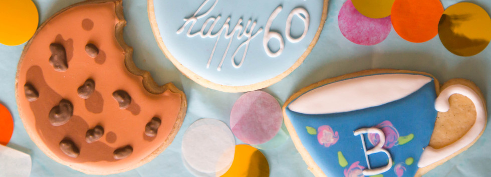 Happy_60-1.jpg