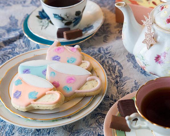 Teatime-2.jpg