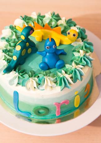 Gâteau dinos.jpg