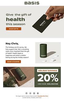 Email Design.jpg