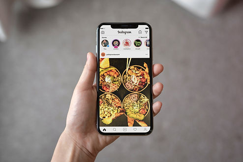 Holding an iPhone X closeup (1).jpg