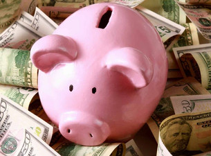 save-money-piggy-bank-918x516.jpg