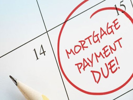 How To Avoid Running Into Mortgage Paying Trouble for Texas Homeowners