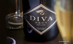 DIVA - Photography / Design