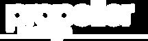 PM logo reverse.png