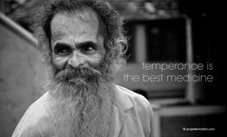 Medicine Man - Photography